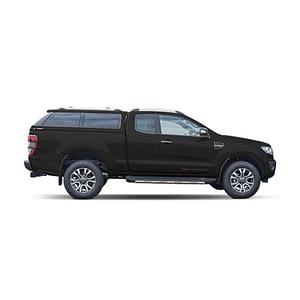 Hardtop Luxury Ford Ranger EC '16 - Prezent