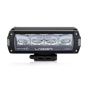 Proiector LED Auto Lazer - Triple-R 750 Elite 3 Gen 2