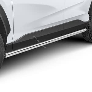 Praguri Sport - Toyota RAV4 '18 - Prezent