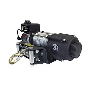 Troliu HornTools Gamma 4.6 12V - 2.0 Tone - 1