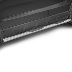 Praguri cu treaptă din cauciuc - Honda CRV '06 - '09