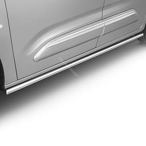 Praguri Sport - Toyota ProAce City Verso (L1) '19 - Prezent