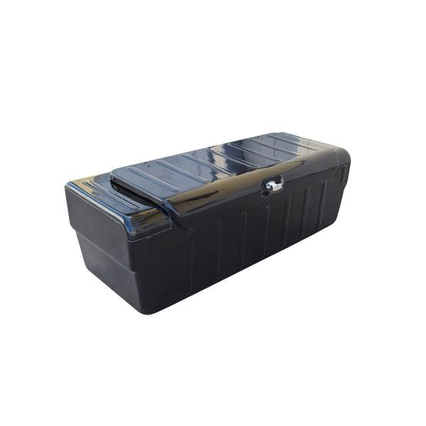 Lădiță utilitară pentru unelte Tessera 4x4 - 1