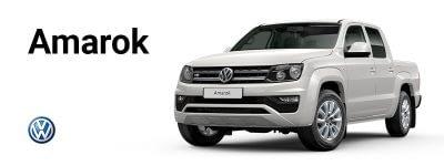 Volkswagen Amarok - Filtru categorii prima pagina