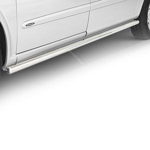 Praguri Sport - Mercedes-Benz Vito '03 - '10