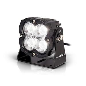 Proiector LED Auto Lazer - Utility 80