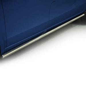 Praguri Sport - Mercedes-Benz Vito '14 - Prezent