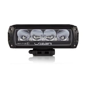 Proiector LED Auto Lazer - Triple-R 750 Gen 2