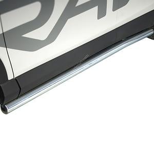 Praguri Sport - Toyota RAV4 '16 - '18