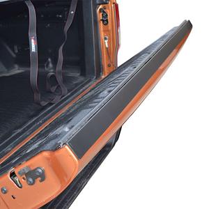Șină protectoare haion - Ford Ranger '12 - Prezent