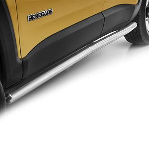 Praguri Sport - Jeep Renegade '14 - Prezent