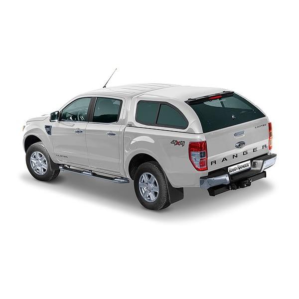 Hardtop RH01 Special Ford Ranger '12 - '16