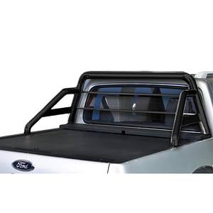 Rollbar OEM Negru Steeler 4x4 - Ford Ranger 07' - 12'