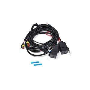 Kit electric Two-Lamp cu poziții față