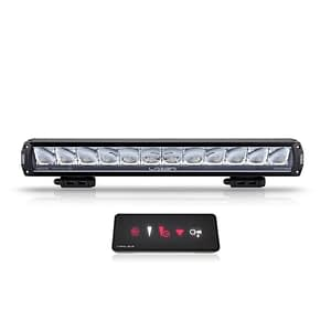 Bară LED Auto Lazer - Triple-R 1250 Smartview Gen 2