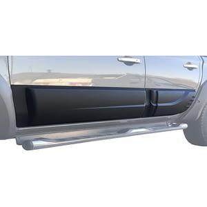 Bandouri portiere Kaplama - Fiat Fullback 16' - Prezent