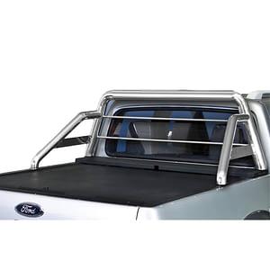 Rollbar OEM Steeler 4x4 - Ford Ranger 07' - 12'