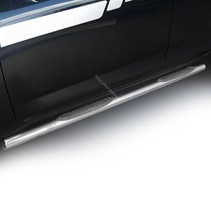 Praguri cu treaptă din cauciuc - Toyota RAV4 '10 - '13