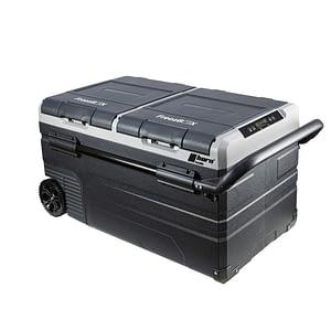 Lădiță frigorifică FreezBox 75 Litri - 1