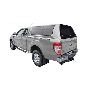 Hardtop RH03 Special Ford Ranger '12 - '16