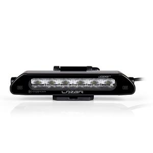 Proiector LED Auto Lazer - Linear 6