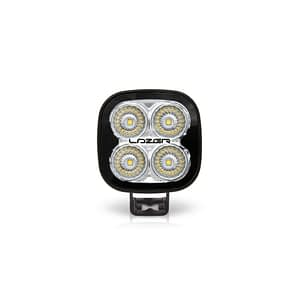 Proiector LED Auto Lazer - Utility 25
