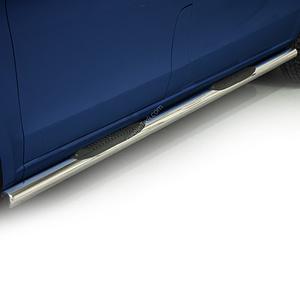 Praguri cu treaptă din cauciuc - Mercedes-Benz Vito '14 - Prezent